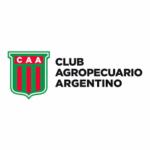 Entrevista Club Agropecuario Argentino