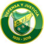 Entrevista Deportivo Defensa y Justicia