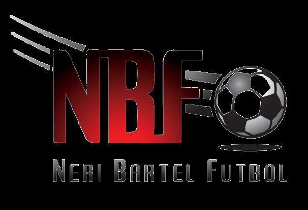 Neri Bartel Futbol