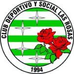 Entrevista a Nicolás Plá, Presidente del Club Social y Deportivo Las Rosas